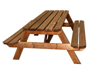picnic_bench_image_1 (Small)
